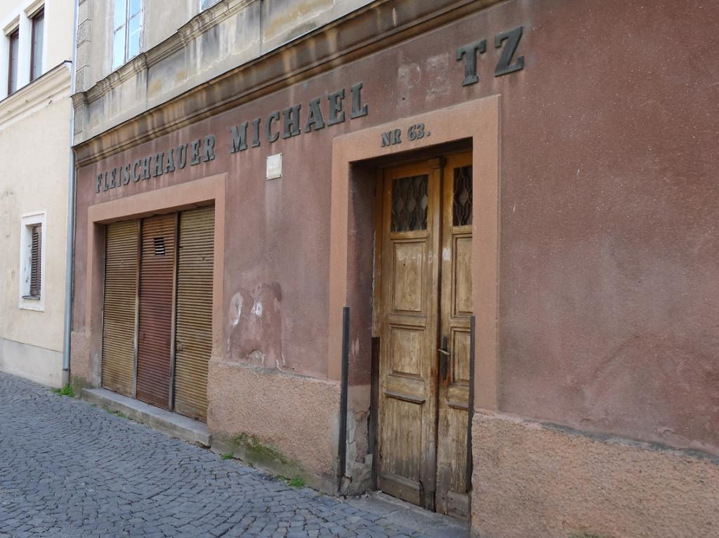 DSC02561a Wachau, Wien - Stein an der Donau