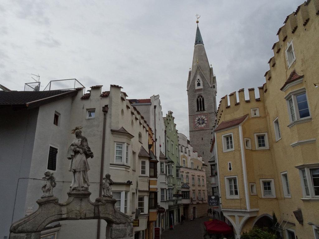 DSC00250-Südtirol---Brixen