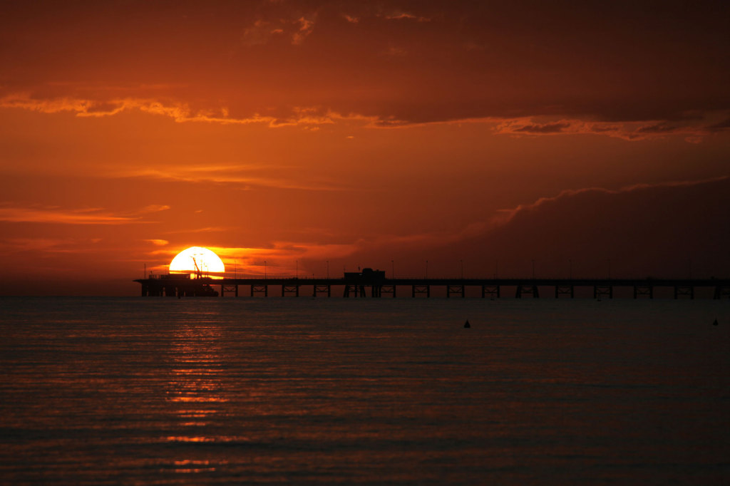 IMG_6130-Toskana---Vada---Camping-Tripesce---Sonnenuntergang