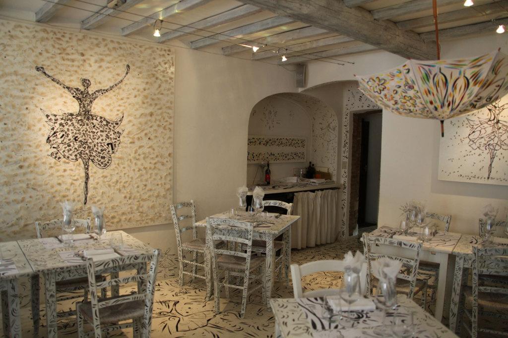 Taverna del Pittore