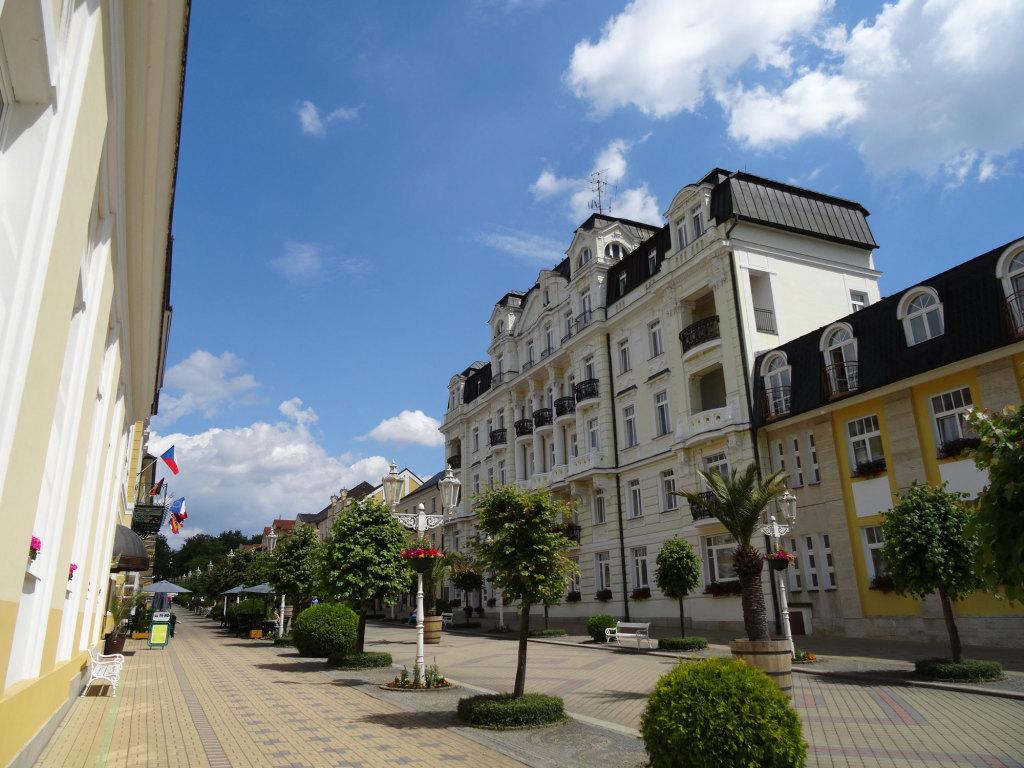 DSC04955-Franzensbad