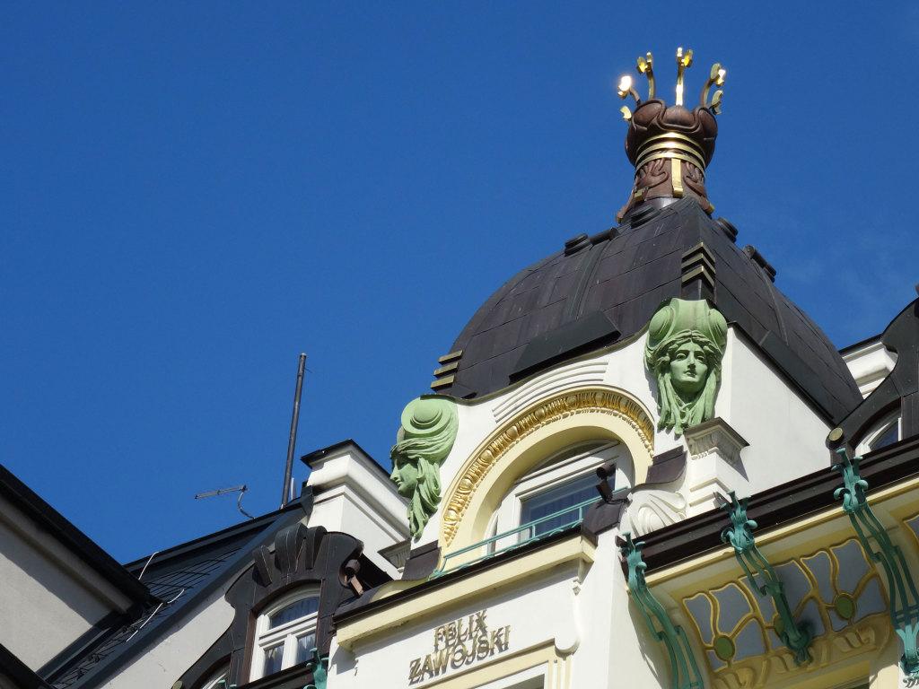 DSC05111-Karlsbad