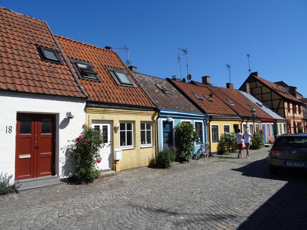 DSC06369---Ystad