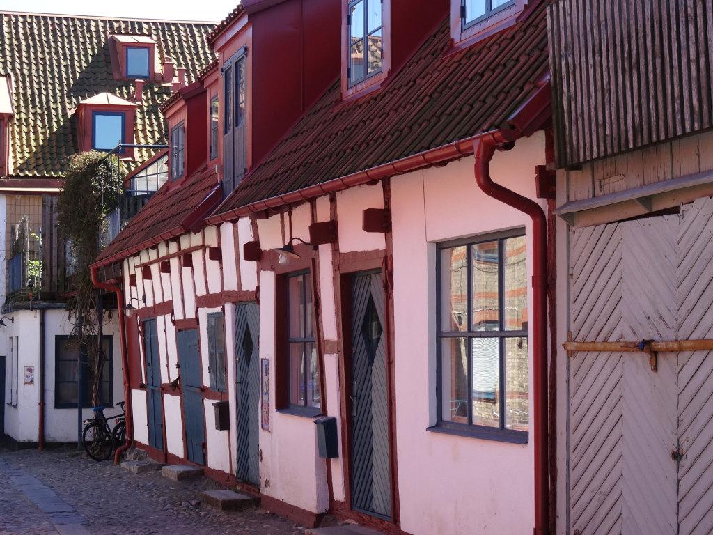 DSC06372---Ystad