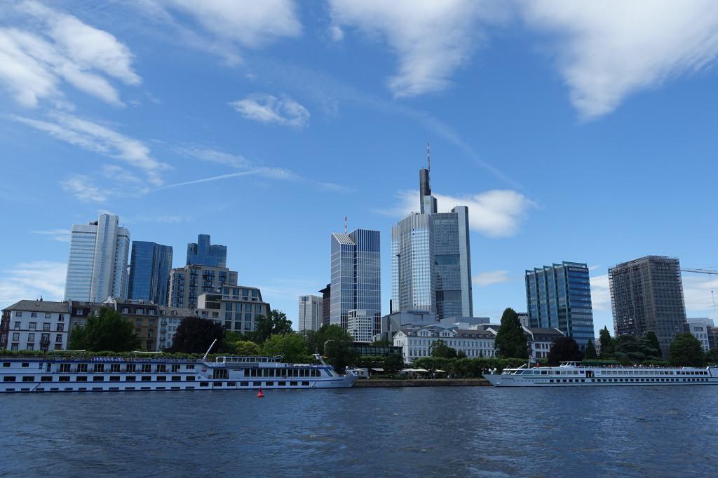 DSC02679 Frankfurt
