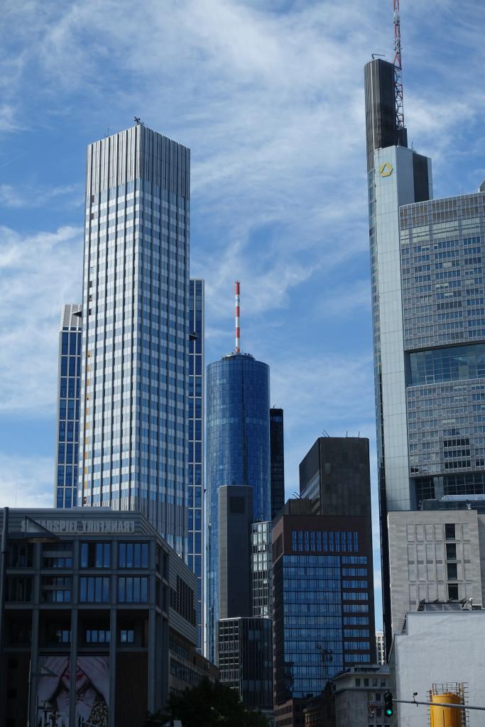 DSC02694 Frankfurt