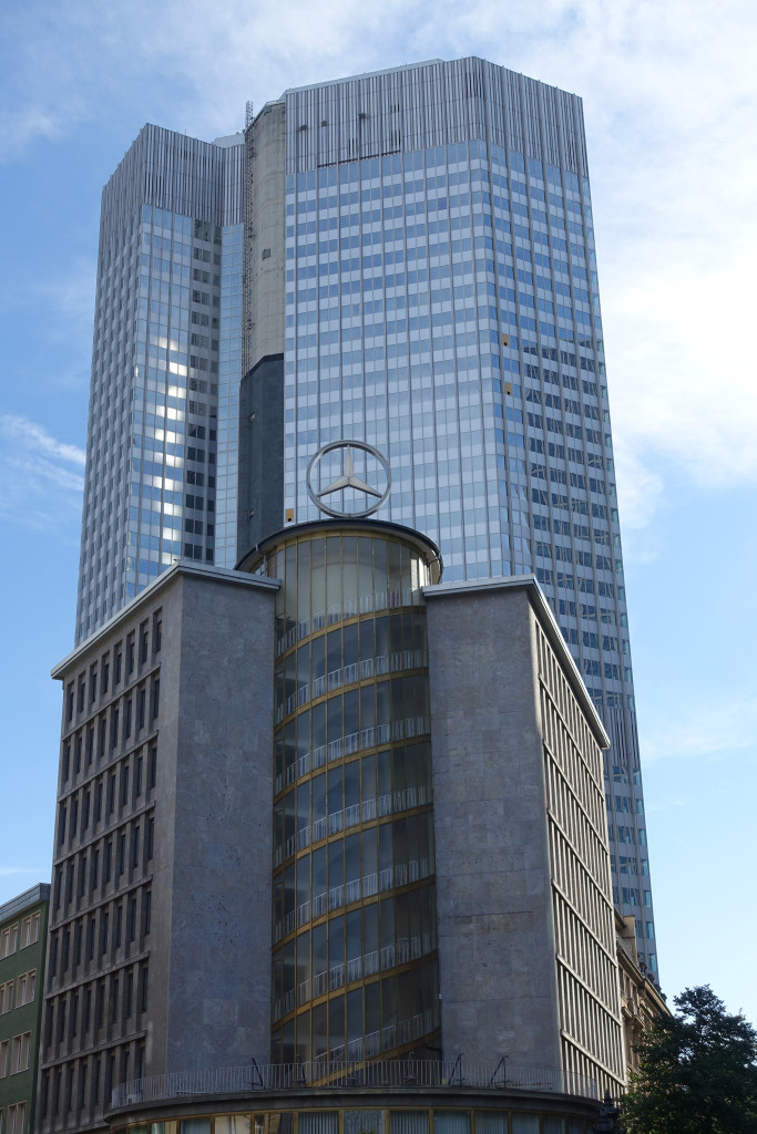 DSC02798 Frankfurt