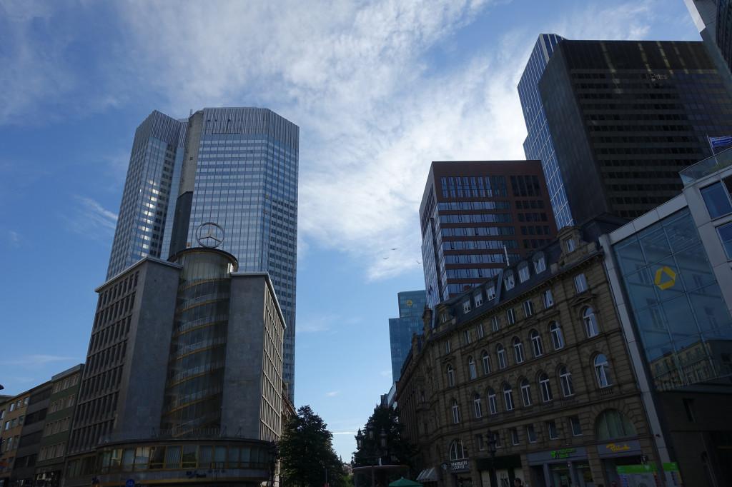 DSC02799 Frankfurt