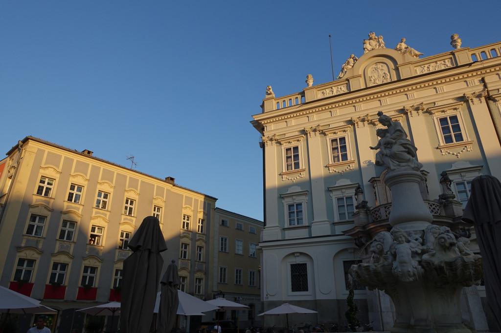 DSC02954 Passau