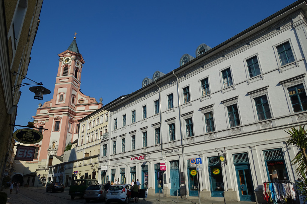 DSC03143 Passau