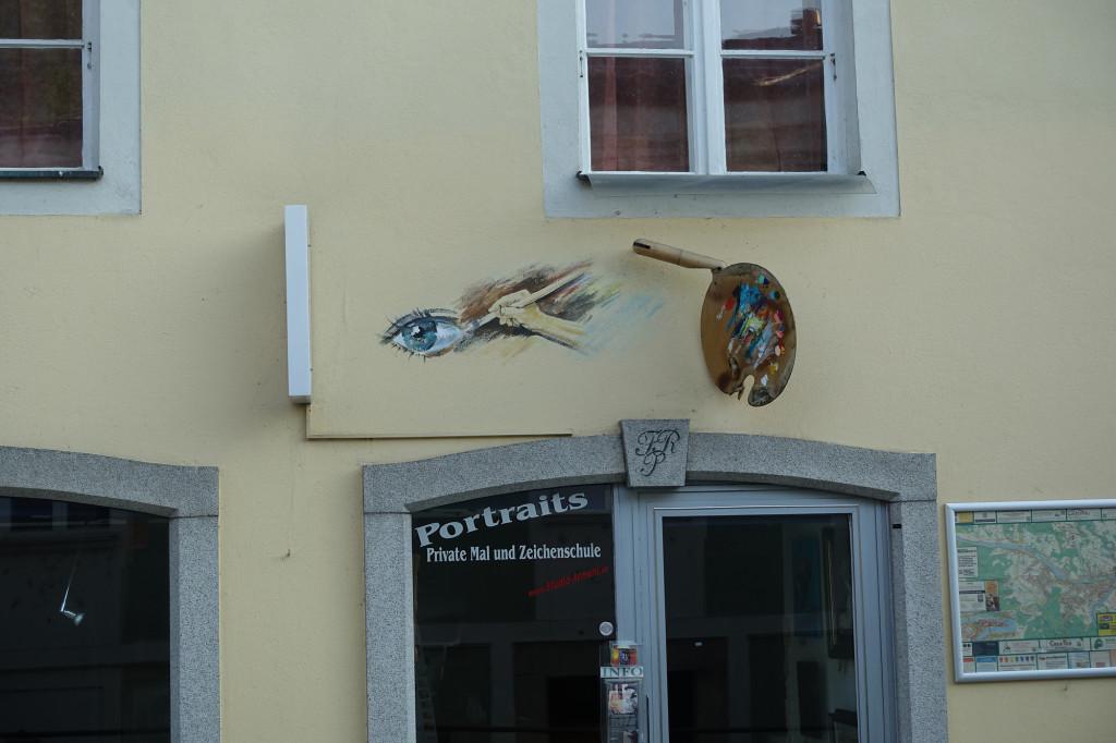 DSC03148 Passau