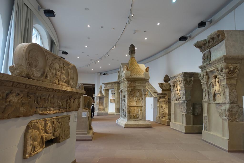Rheinisches Landesmuseum Trier