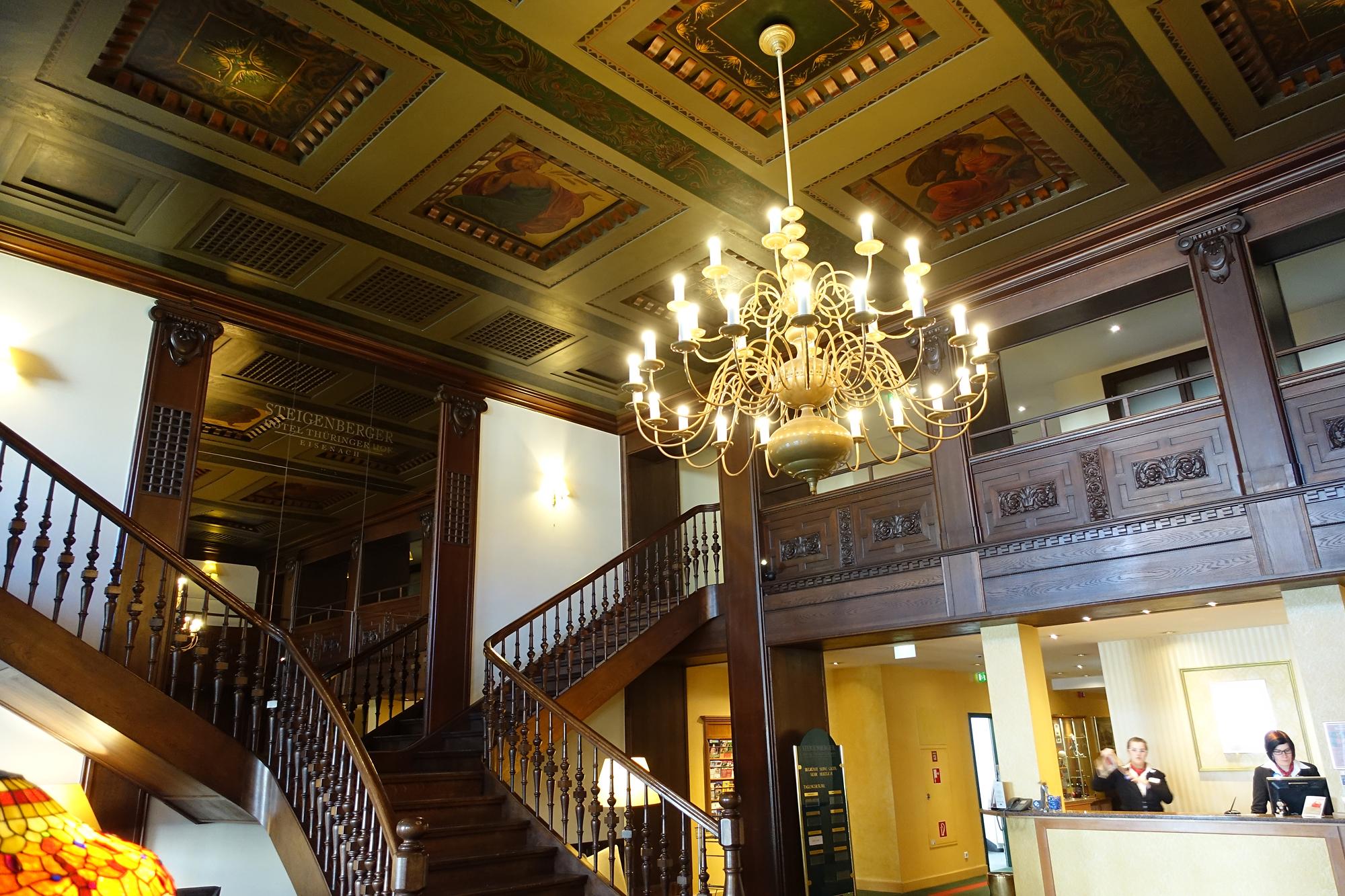 Th Ef Bf Bdringer Hof Hotel