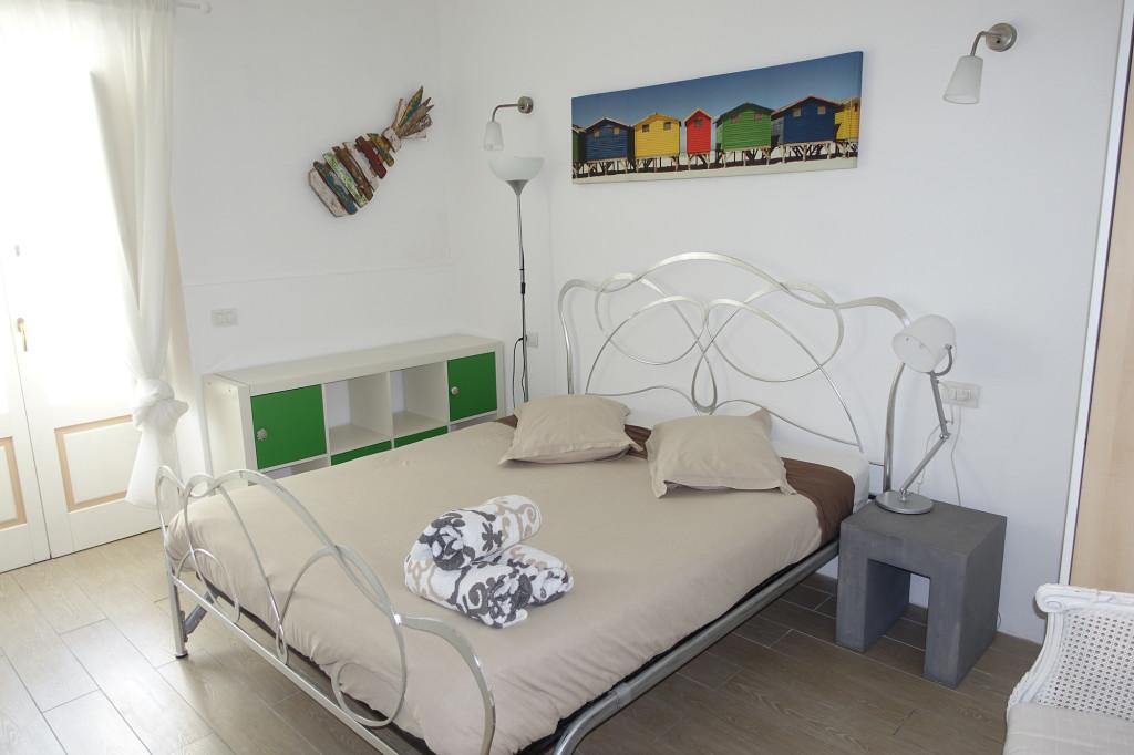 Villa Sea Rose   Unser Schlafzimmer