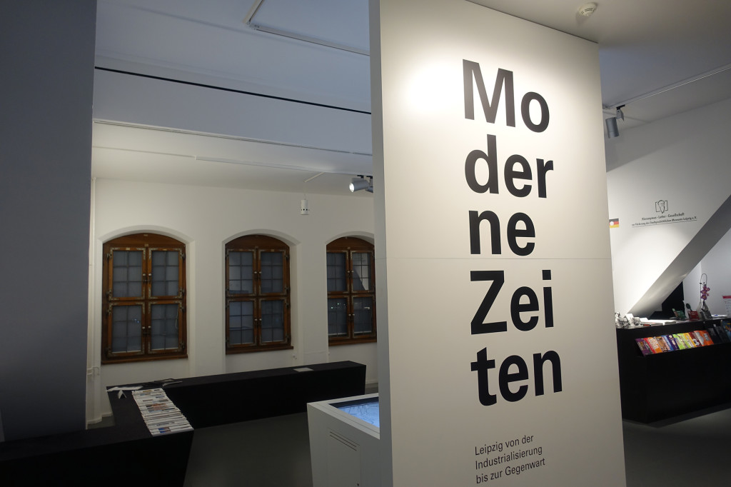 Altes Rathaus - Stadtgeschichtliches Museum