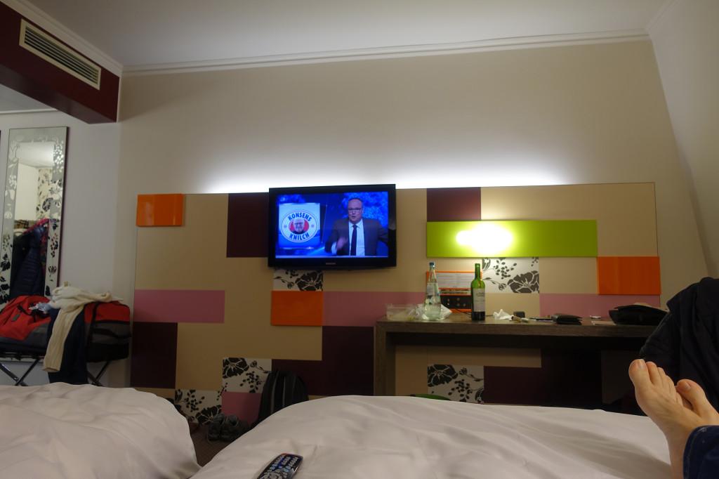 dsc02700-leipzig-11-2016-penta-hotel