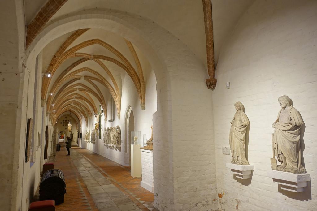 St.-Annen-Kloster