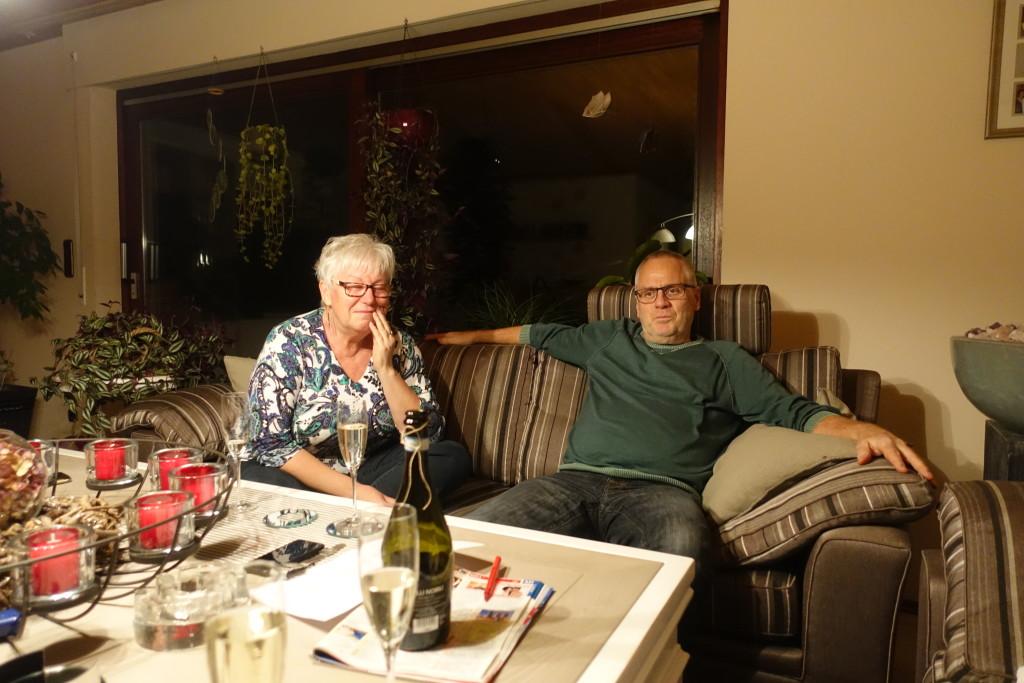 DSC04399 Texel 2016_17 - Marga und Bernd Frenken