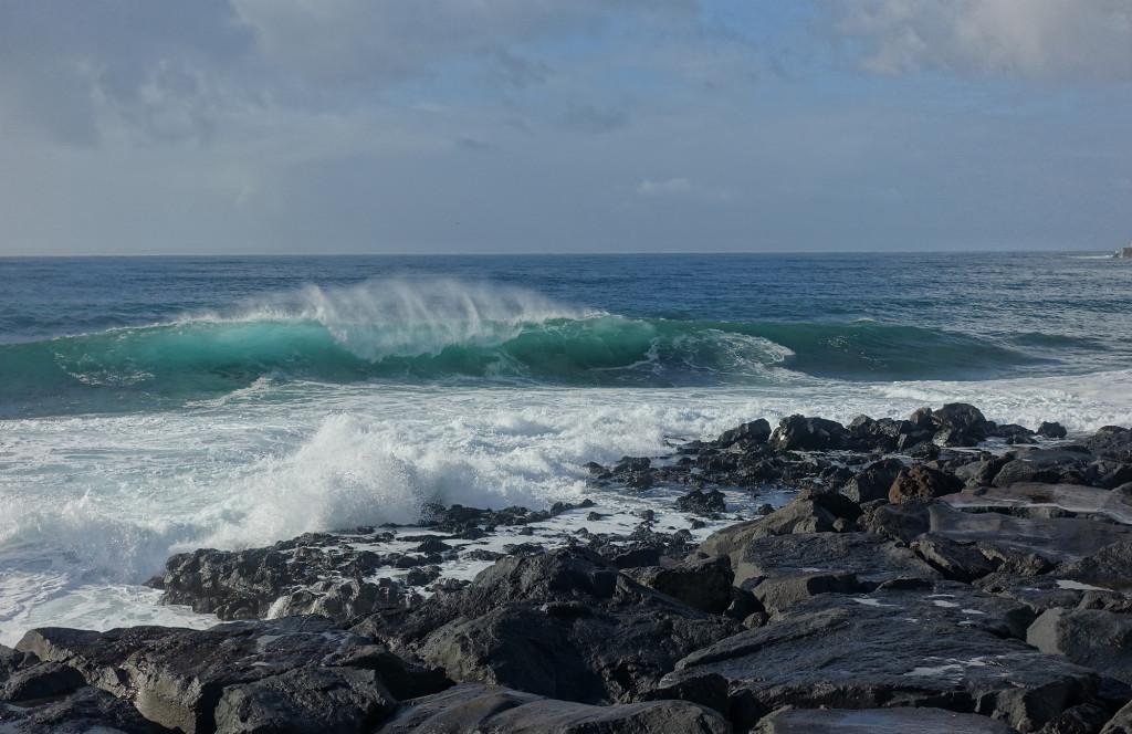 DSC06320 Azoren 2017 - Ausflug Südküste