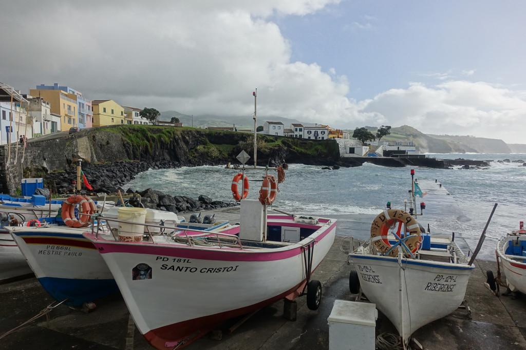 DSC06386 Azoren 2017 - Ausflug Südküste