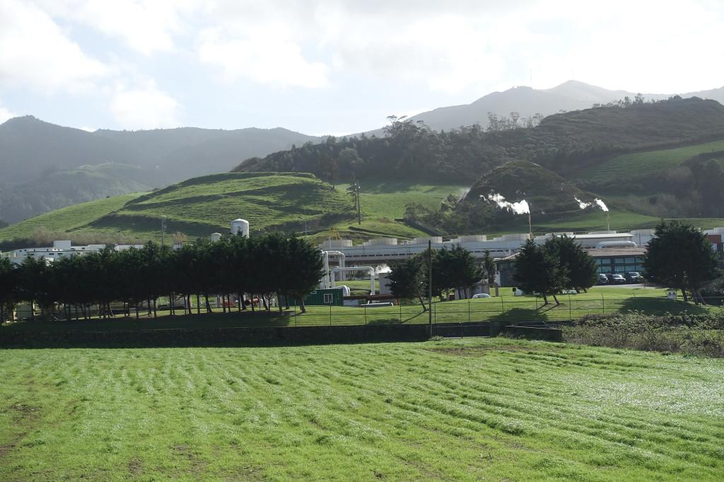 DSC06775 Azoren 2017 - Ausflug mittlere Nordküste