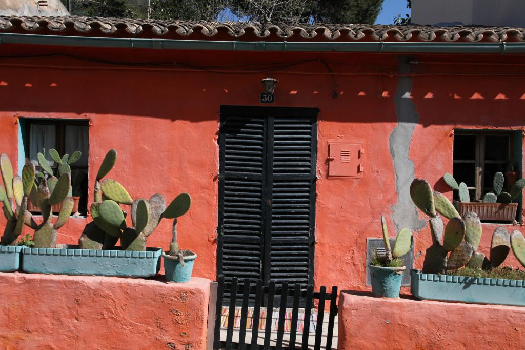 IMG_4394 Mallorca - Palma