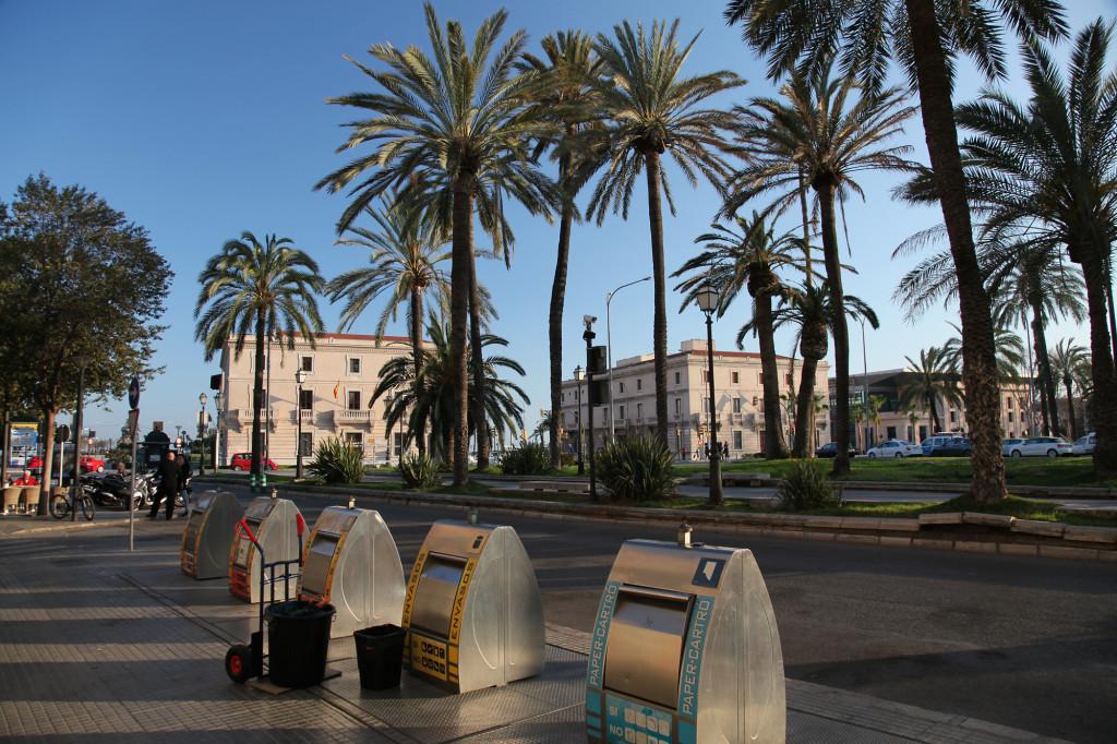 IMG_4572 Mallorca - Palma