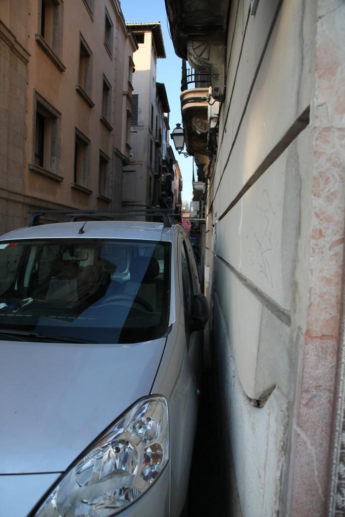 IMG_4574 Mallorca - Palma