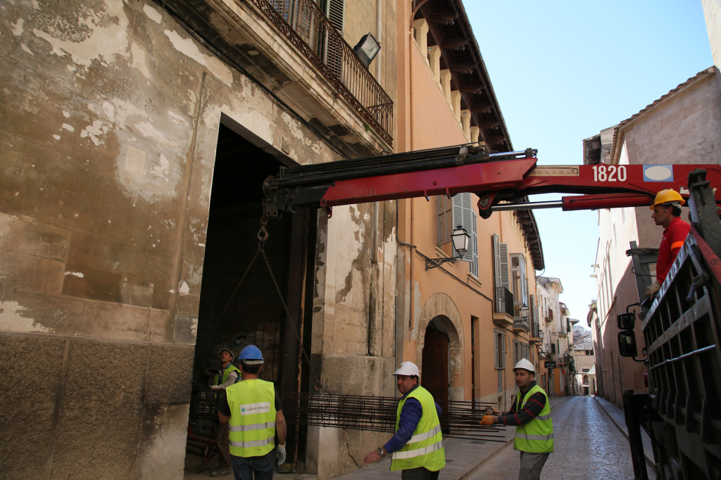 IMG_4645 Mallorca - Palma