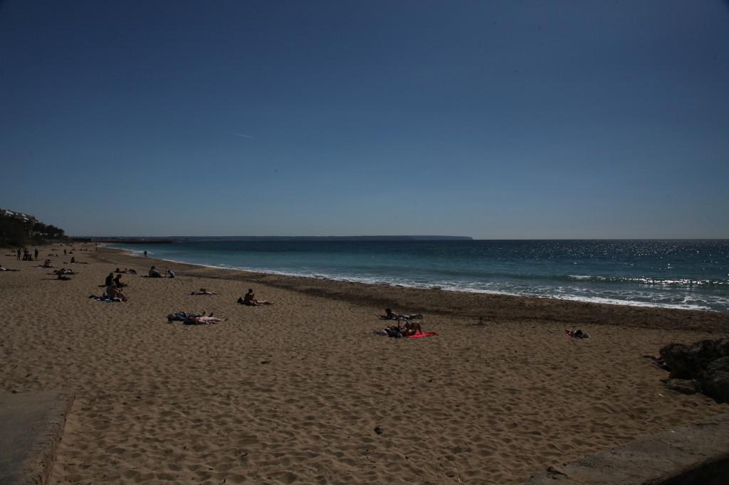 IMG_4771 Mallorca - Palma