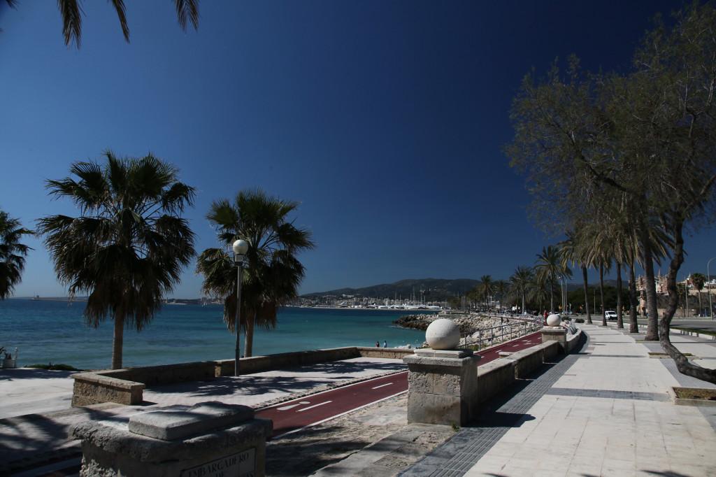 IMG_4775 Mallorca - Palma