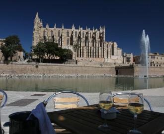 Kathedrale La Seu