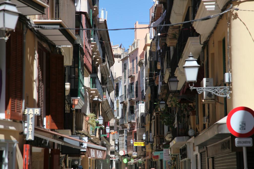 IMG_5263 Mallorca - Palma