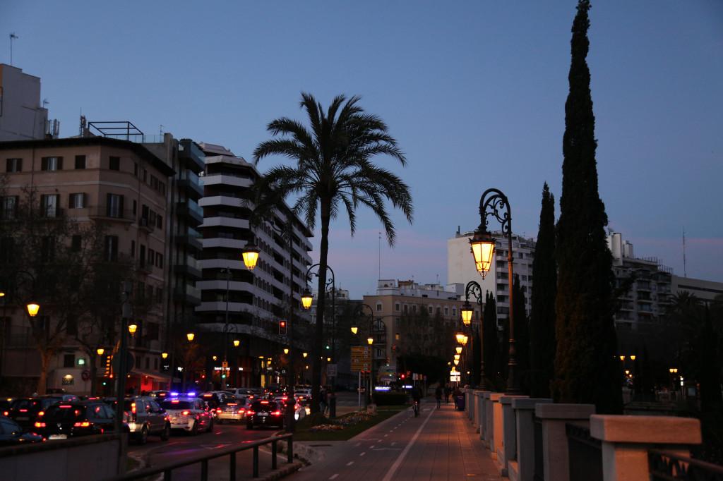 IMG_5561 Mallorca - Palma