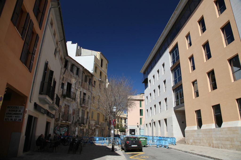 IMG_5682 Mallorca - Palma
