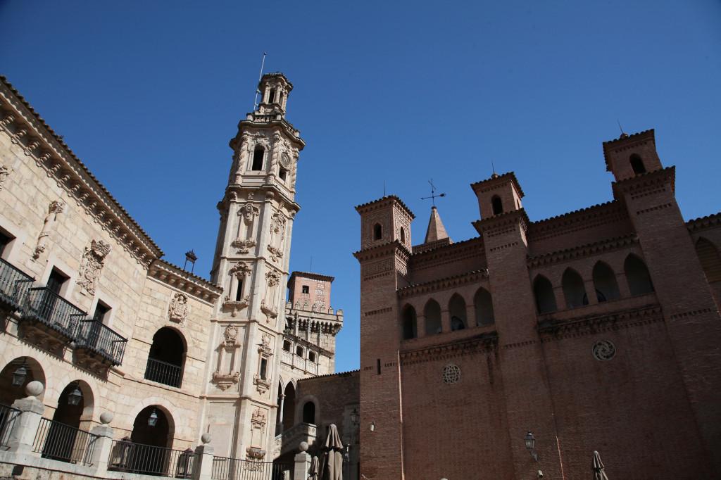 IMG_5782 Mallorca - Palma - Poble Espanyol