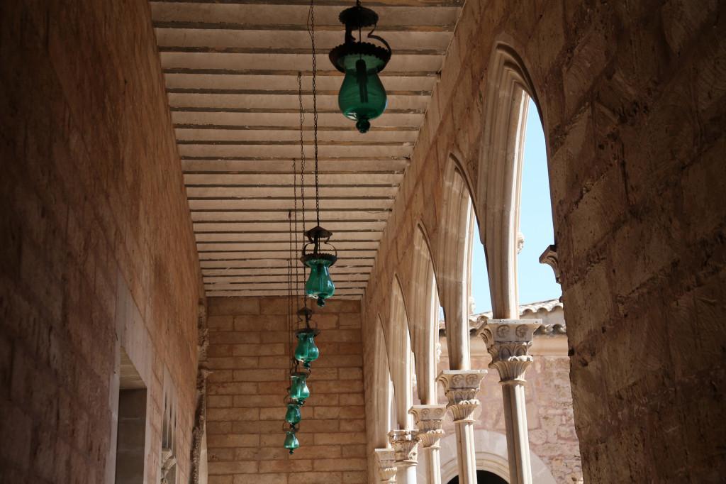 IMG_5819 Mallorca - Palma - Poble Espanyol