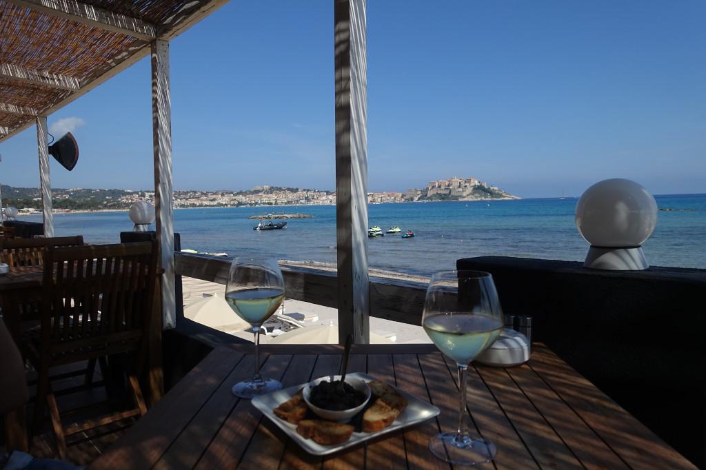 DSC09255 Korsika 17 - Calvi