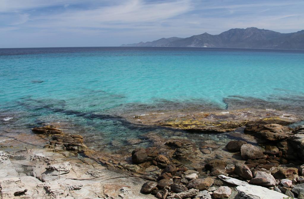 IMG_6458 Korsika 17 - Wanderung Plage de Lotu nach St. Florent