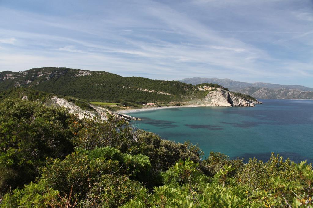 IMG_6635 Korsika 17 - Umrundung Cap Corse