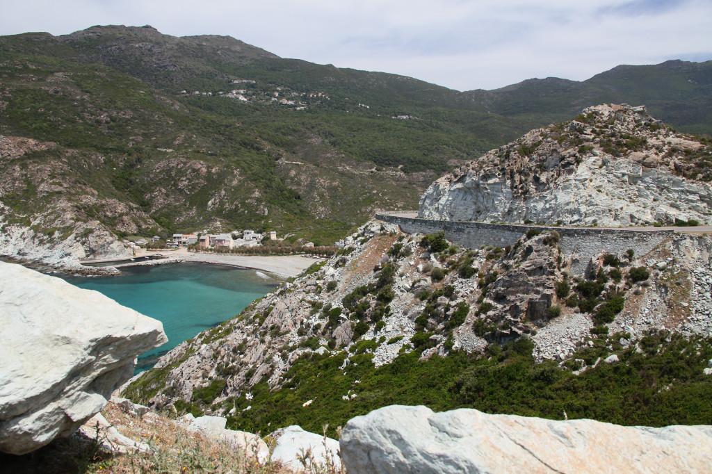 IMG_6750 Korsika 17 - Umrundung Cap Corse