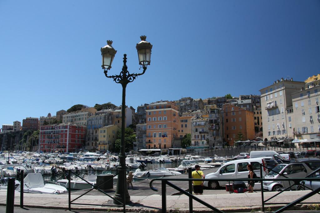 IMG_7201 Korsika 17 - Fahrt Bastia