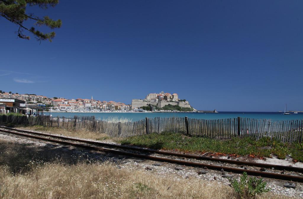 IMG_7825 Korsika 17 - Calvi
