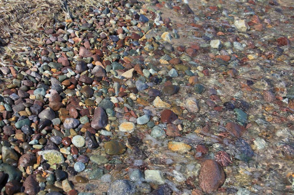 IMG_8623 Korsika 17 - Calvi - Wasser