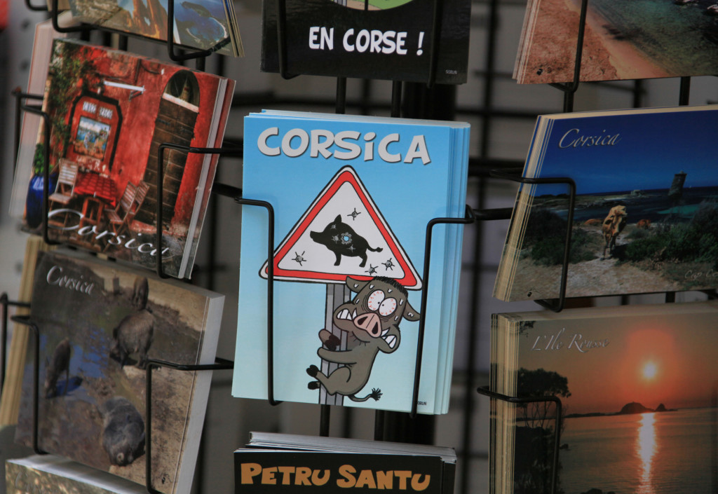 aIMG_8807 Korsika 17 - Zugfahrt nach Ile Rousse