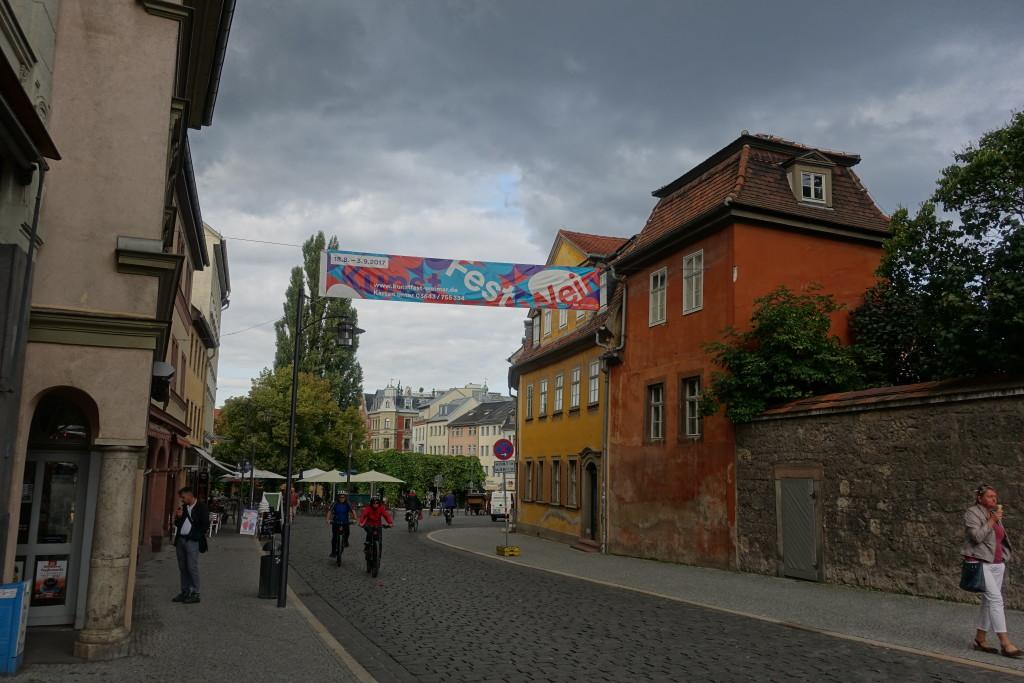 DSC01945 Weimar 2017