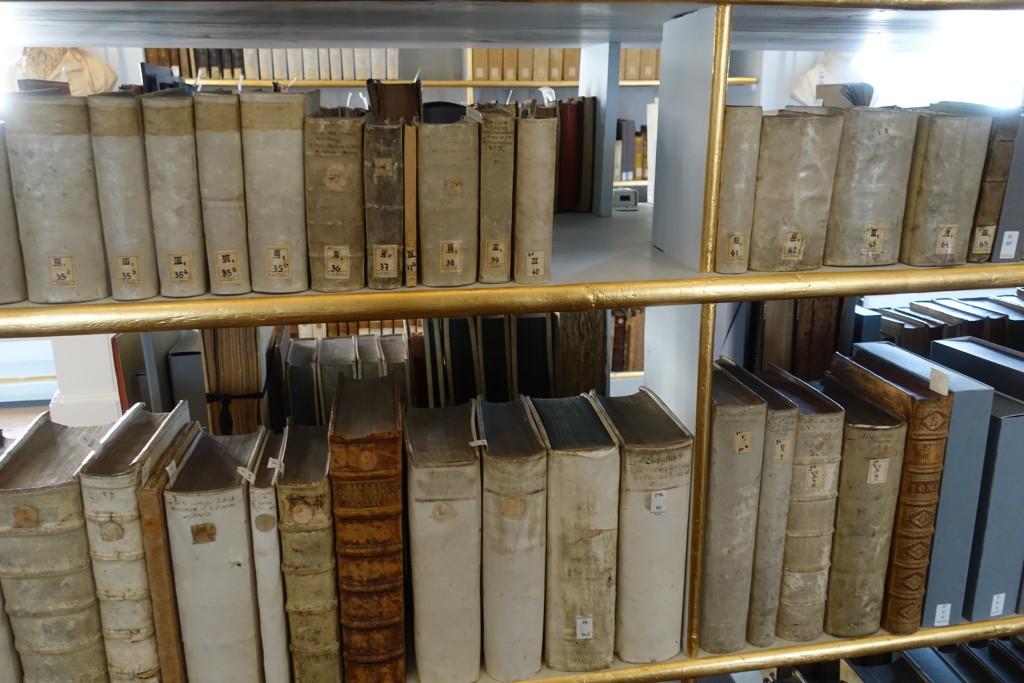 Herzogin-Anna-Amalia-Bibliothek