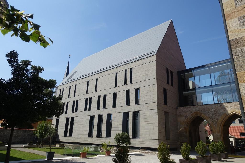 Augustinerkloster
