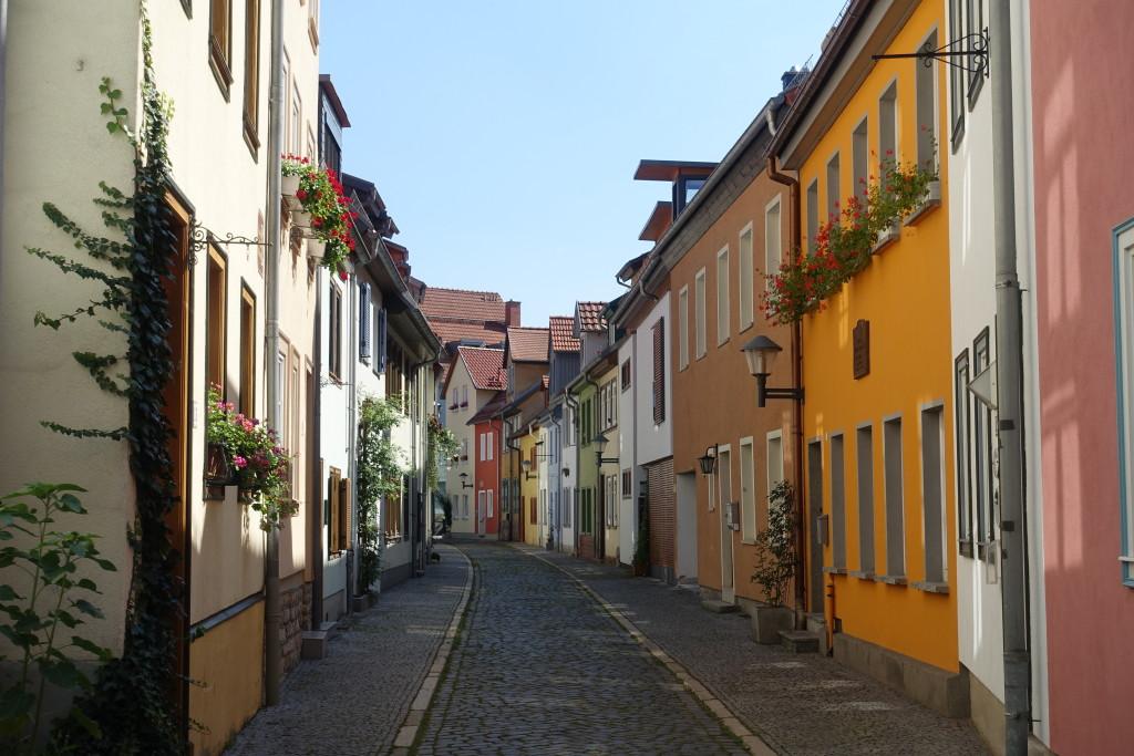 DSC03751 Erfurt 2017