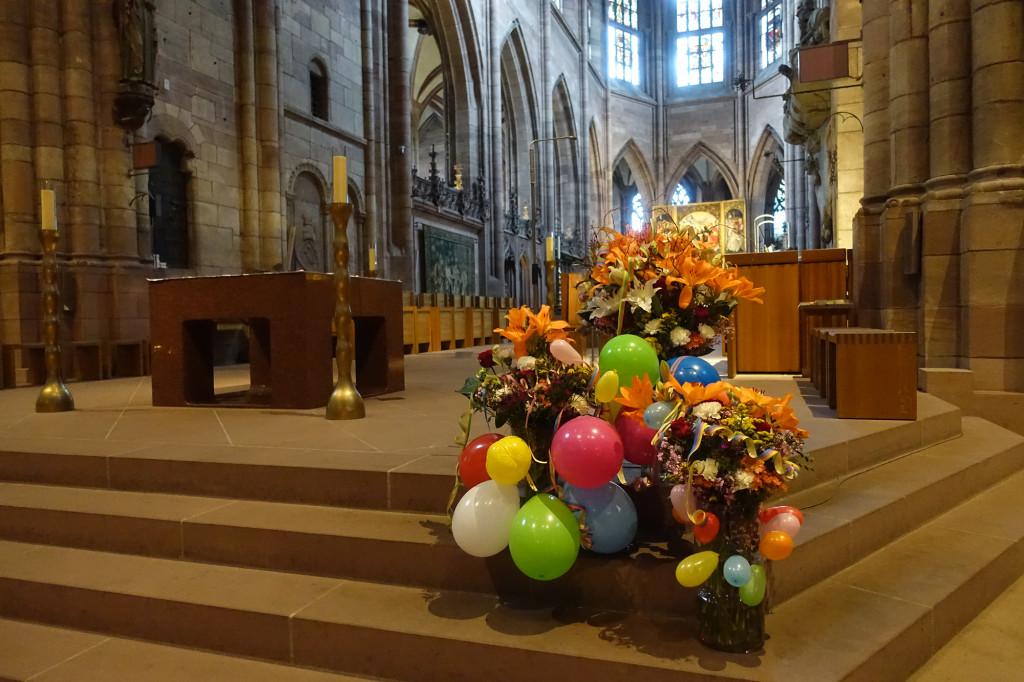 DSC09831 2018.02 - Abholung Womo in Freiburg - Freiburg - Münster